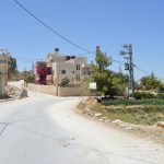Beit-'Amra---2-of-9