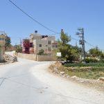 Beit-'Amra---2-of-9