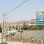 Beit Dajan
