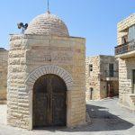 Beit-Fajar---11-of-18