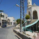 Beit Kahil