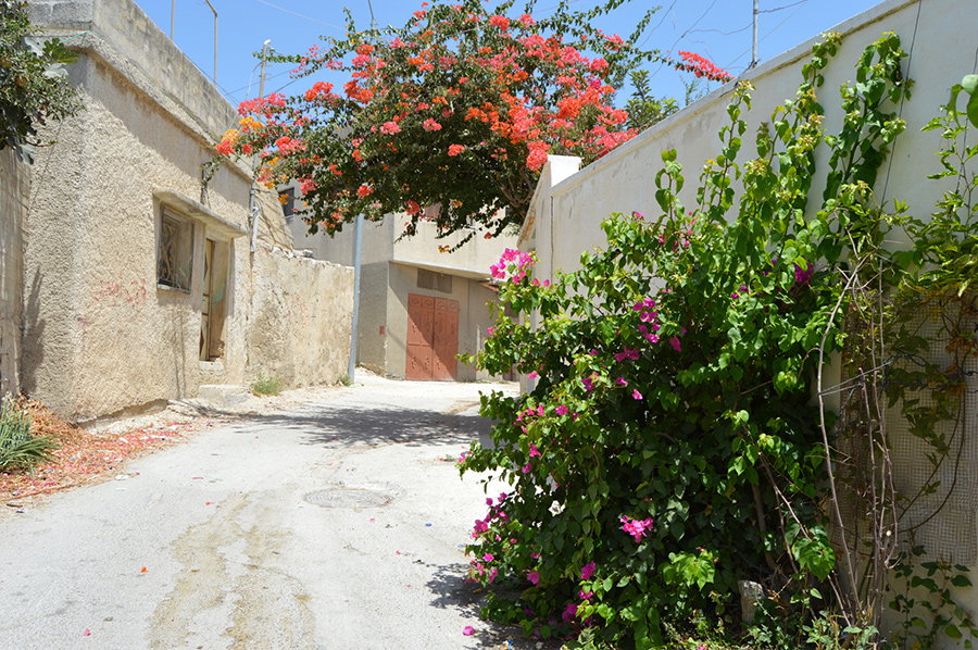 Beit Lid