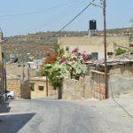 Deir Sharaf