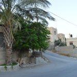 Deir al-Ghusun