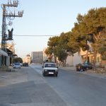 Duma (Hebron)