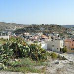 Kafr al-Labad