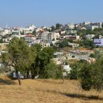 salfit-city-destination