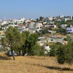 salfit-city-destination