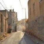 Deir-Abu-Da'if---12-of-15