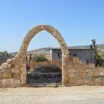 Deir-Ghazala---7-of-20