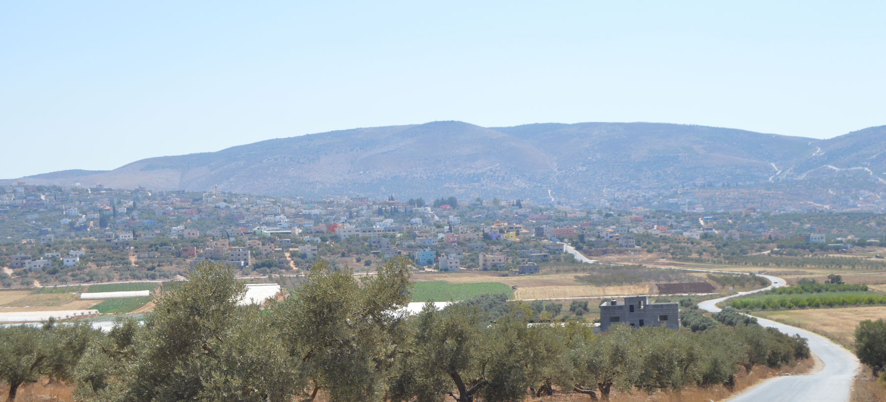 Judaydah