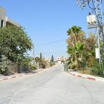 Baqa-ash-Sharqiya---13-of-24