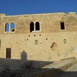 Beit-Qad---15-of-15