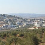 Beit-Ur-al-Tahta-destination