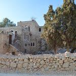 Qalandia-(village)---2-of-8