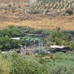 Wadi-al-Badan---13-of-16