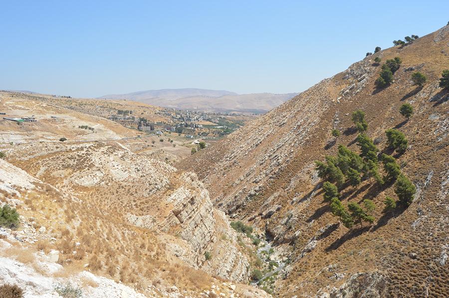 Wadi-al-Badan---6-of-16