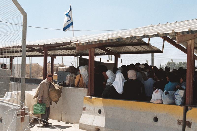 ramallahcheckpoint2