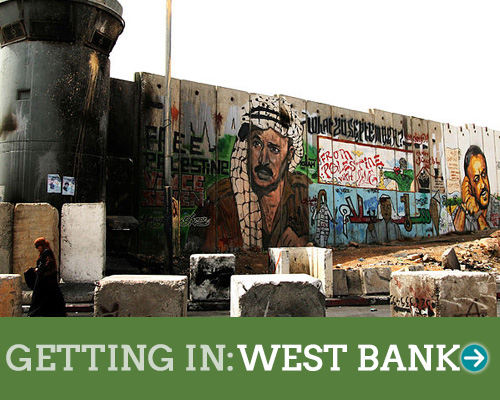 getting-in-westbank