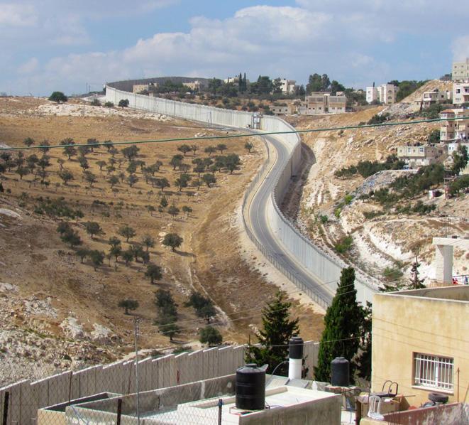 getting-into-palestine