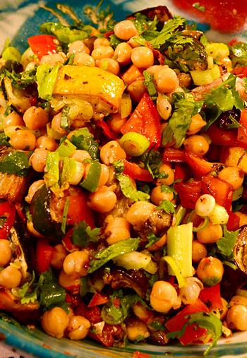 salad-sidebar